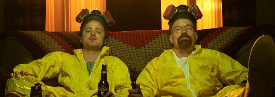 breaking bad is the single dominating modern In other words, just because shows like breaking bad, the wire, and the sopranos are no longer on the air, that doesn't mean it's time to give up on the medium altogether.